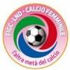 Calcio Femminile: Sei giocatrici del Livorno Sorgenti, per la rappresentativa di serie C