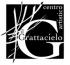 TEATRO: Il TdA/SEMIfestival. Otto spettacoli e 2 percorsi formativi di teatro e danza contemporanei al teatro Il Grattacielo