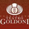 """Teatro: Presentata la Stagione 2013-2014 della Fondazione Goldoni.""""Una insopprimibile voglia di teatro"""""""