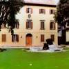 Cultura: Rosso creativo. Oriano Niccolai, 50 anni di manifesti. Alla Sala delle Mostre Temporanee di Villa Henderson (Via Roma, 234).