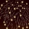 Eventi: Il programma degli eventi per la notte di San Silvestro 2013