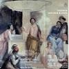 Cultura: FRA(m)MENTI LIVORNESI…conferenze sulla storia di Livorno a Villa Mimbelli