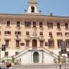 """Giornata della Memoria : Una lapide con le parole di Primo Levi affissa all'ingresso del Palazzo Municipale di Livorno…Il sindaco Cosimi: """"Un monito contro il Negazionismo"""""""