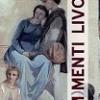 """Fra(m)menti: """"L'altra metà del cielo: donne protestanti nel Vecchio Cimitero Inglese di via Verdi a Livorno"""" ai Granai di Villa Mimbelli"""
