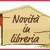 """In Libreria: Appuntamenti alla Libreria Erasmo ed alla Bottega del Caffè """" Alice nel paeseell domandine… Chi e' Gagarinne…  La mia vita in carcre"""