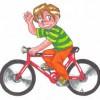 Carnevalando in Bicicletta: Ciclopedalata sul lungomare di Livorno