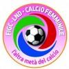 Calcio Femminile: La lista delle convocate per Firenze il 2 aprile a Firenze