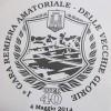 """Gare Remiere: """"Sport, Passione e Ricordo"""" gara remiera riservata agli over 40, domenica 4 maggio sugli Scali Novi lena"""