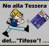 Calcio: Cambia la Tessera del Tifoso: arriva la Fidelity Card