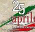 Eventi: 69°Anniversario  della Liberazione nazionale Il programma delle cerimonie ufficiali e delle iniziative culturali