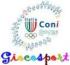 Coni – Giocosport: Manifestazione finale  mercoledì 28 maggio nell'impianto sportivo del Rugby, in via Settembrini