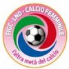 Calcio Femminile: Nella finale di Coppa Toscana il Livorno Sorgenti esce sconfitta contro l'Aglianese