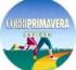 """Podismo: 35° edizione """"Corriprimavera-Laviosa"""" domenica 18 maggio, il percorso"""