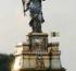 Eventi: Livorno celebra Santa Giulia… il calendario degli appuntamenti