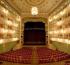 Teatro: Celebrata la giornata mondiale della danza a Livorno al Teatro Goldoni. Intervista al direttore Marco Bertini