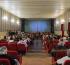 """Teatro: """"Arsenico e Vecchi Merletti"""" per la regia di Gaetano D'Ottone al teatro Salesiani"""