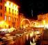 Effetto Venezia 2014: Avviso di selezione per 8 volontari  che verranno impegnati nella manifestazione La domanda dovrà essere presentata entro le ore 13.00 dell'11 luglio
