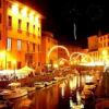 Effetto Venezia 2014: Dieci serate di concerti, spettacoli teatrali, mercati ed artisti di strada. Un'edizione dedicata alla città di  Livorno…Gli appuntamenti…