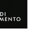 """Danza:  Al Goldoni il Laboratorio Danza e Movimento con """" Maneggiare con Cura"""""""