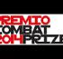 Eventi: I vincitori del Premio Combat Prize 2014