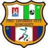 Calcio-Juniores Regionali: La PLs si traveste da Babbo Natale ed il Barbanella torna a casa con un punto. Di Grande al 92′ incrocio dei pali