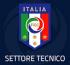Calcio: il livornese David Tarquini ha conseguito il patentino Uefa B a Coverciano