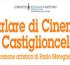 """Cultura: """"parlare di Cinema""""  diretta da Paolo Mereghetti…il programma"""