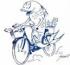 """Eventi:  """"10 minuti – andare camminare pedalare"""" e """"Giro d'Italia delle Buone Pratiche a Rifiuti zero"""""""