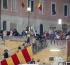 Gare Remiere: Presentata la 47a edizione della coppa Ilio Barontini…la coppa degli under 18 intitolata ad Italo Piccini…il programma