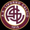 Livorno: Sarà Carmine Gautieri l'allenatore amaranto per la stagione 2014/2015