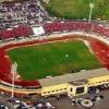 Gare Remiere: Premiazione Palio Marinaro e Palio dei Rioni allo stadio A.Picchi. Dimissionario il Consiglio del San Jacopo