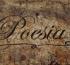 """Cultura-L'Angolo della  Poesia: Nadia Consani…pittrice, poetessa…."""" Illusione ( Vecchio casolare)"""""""