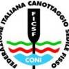 Canottaggio: Doppietta Liguria a Savona nella 4a Coppa Europa…Toscana, finale C, davanti a Newquay