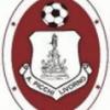 Calcio: Due week-end di calcio giovanile presso l'impianto dell'Armando Picchi calcio.