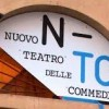 Cultura & Spettacolo: Nuovo Teatro delle Commedie…festa d'inizio stagione