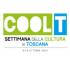 """Cultura: Incontri d'autore… """"Rossano Tiziano Mainieri"""""""