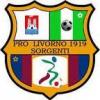 Calcio-Juniores Regionali: La Pls … tre punti importanti al Rossetti di Cecina che gli vale il secondo posto in calssifica