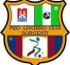Calcio-Juniores Regionali: L'Antignano sbanca al Gymansium. Di Grande all'83′ si fà parare il rigore del pareggio