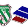 Calcio-Eccellenza: La Pls domina la partita ma torna da Romagnano con un solo punto, dopo un secondo tempo giocato nella metà campo locale,  solo al 93′ Rossi con una punizione gioiello trova la rete