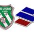 Calcio-Eccellenza: La Pls si ferma, dopo sei giornate a Forte di Marmi. Una palla oltre la riga bianca non vista dall'arbitro