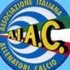 AIAC: Incontro di aggiornamento con Carmine Gautieri al Centro Coni di Tirrenia