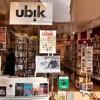 """Cultura&Libreria: Il Libro, il Catalogo  """"I Luoghi di Modigliani tra Livorno e Parigi"""" di  Luca Dal Canto a Lucca"""