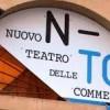 Cultura&Spettacolo:  Evento finale del laboratorio di Musica Elettronica e Disabilità al Nuovo Teatro delle Commedie