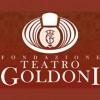 """GOLDONI: Marco Columbro e Gaia De Laurentiis …""""Una storia d'amore tra amanti dove  scoppia l'amore vero"""""""