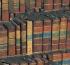 """Cultura: Aperture straordinarie della Biblioteca """"Stenone"""" per attività (gratuita) di doposcuola… dalle vacanze natalizie fino a giugno 2015…"""