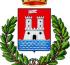 Eventi: Il programma promosso dall'Amministrazione comunale …  Capodanno 2015, le iniziative a Livorno … Alla Terrazza Mascagni il tradizionale concerto in riva al mare