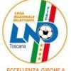Calcio-Eccellenza: Il Querceta licenzia Del Nero e richiama Cerasa