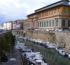 Cultura: Livorno candida fossi e fortezze a Patrimonio Unesco Il sindaco ha incontrato le rappresentanti livornesi dell'associazione per avviare il percorso