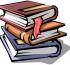 Cultura&libreria: Riattivato il servizio di prestito bibliotecario al negozio Coop della Rosa