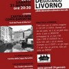 """Cultura&Libreria: Presentazione del libro di Anonimo piemontese """"Ecco Lui ! Un forestiero a Livorno"""""""